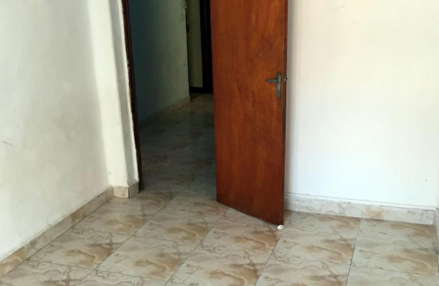 Piso, Cullera, 46400