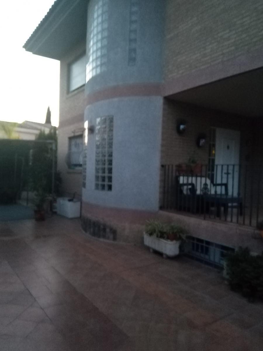 Casa, La Canyada, 46182