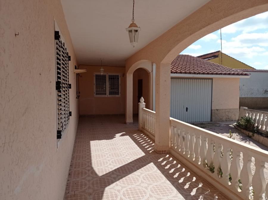 Casa, Torrente, 46901
