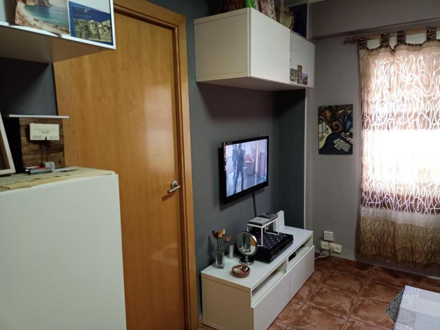 Piso, Valencia, 46011