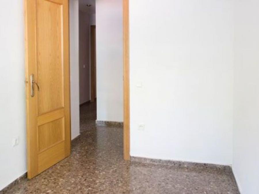 Piso, València, 46017