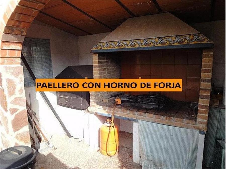 Casa, Cumbres de Calicanto, 46370