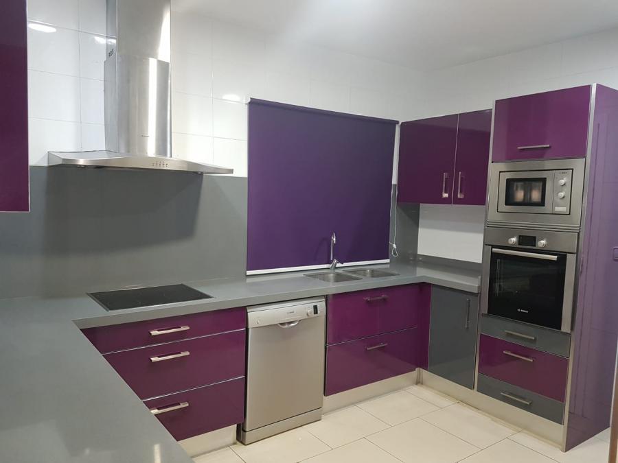Casa, La Eliana, 46183