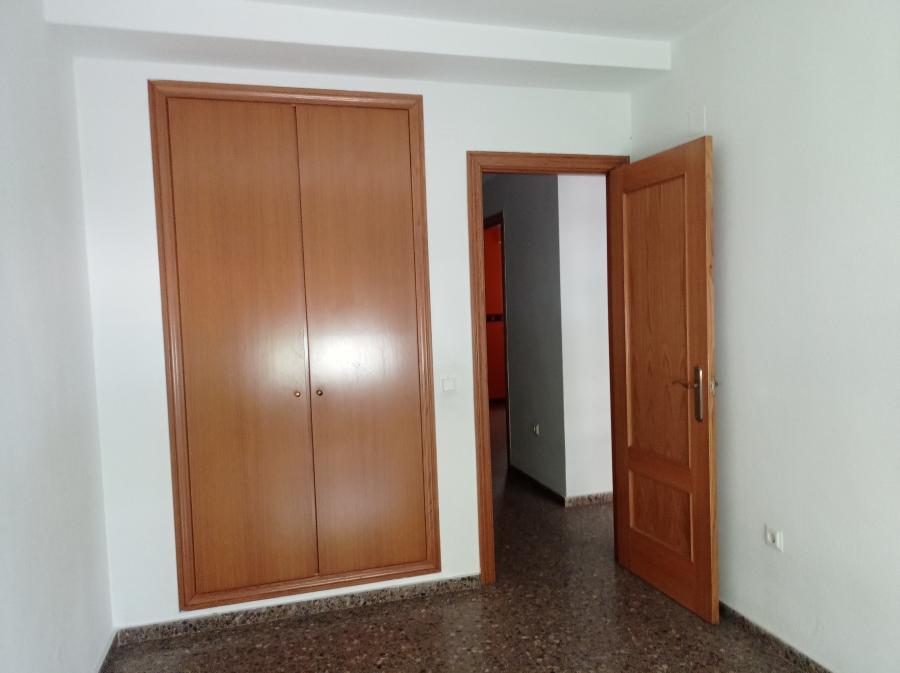 Piso, Valencia, 46017