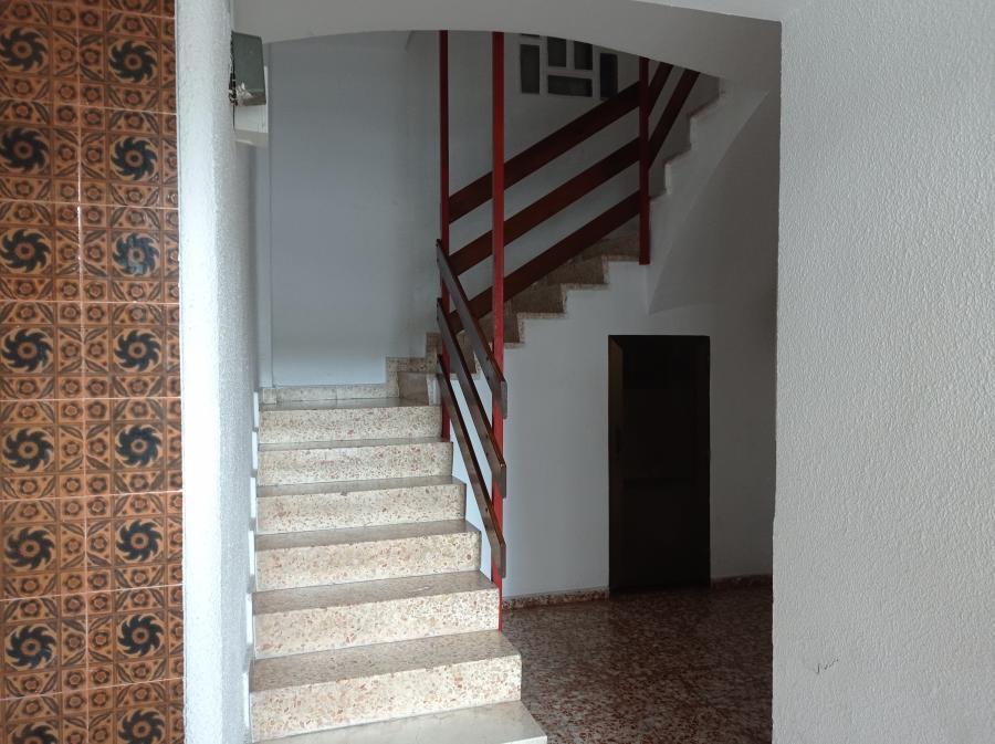 Piso, Alfafar, 46910