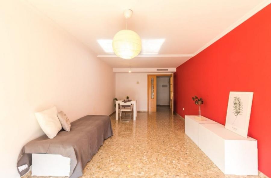 Piso, Riba-roja de Túria, 46190