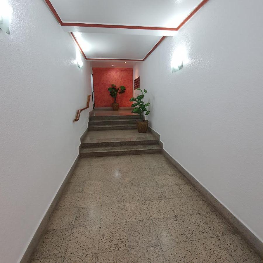 Piso, València, 46019