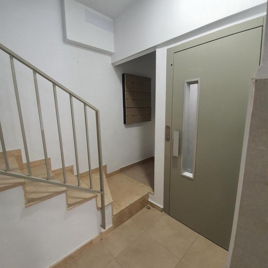 Piso, Burjassot, 46100