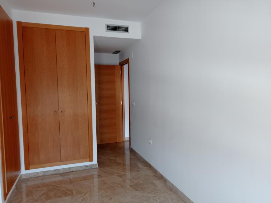 Piso, Montroy, 46193