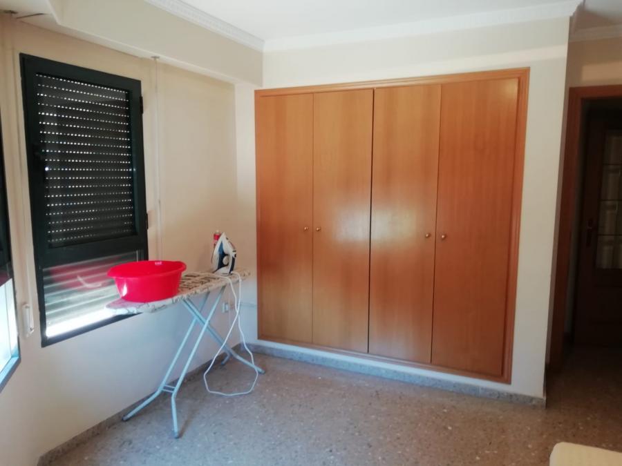 Piso, València, 46007