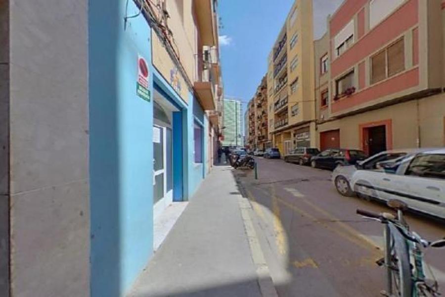 Piso, Valencia, 46014