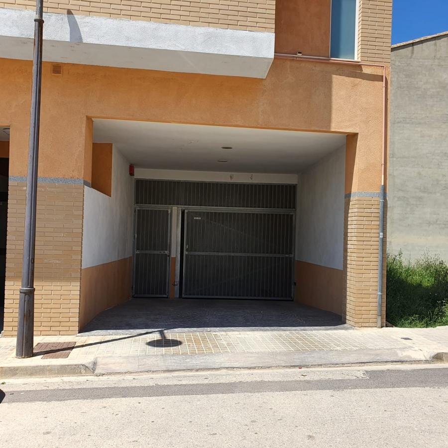 Piso, TURIS, 46389
