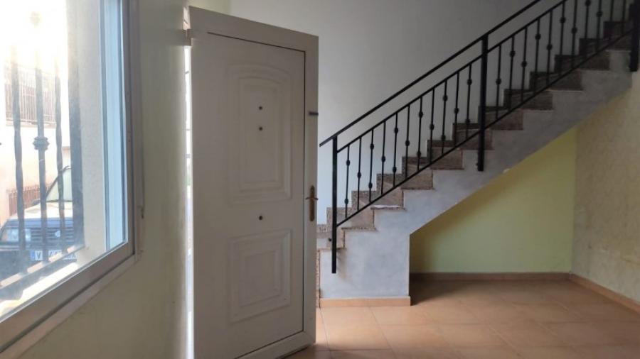 Casa, Riba Roja del Turia, 46190