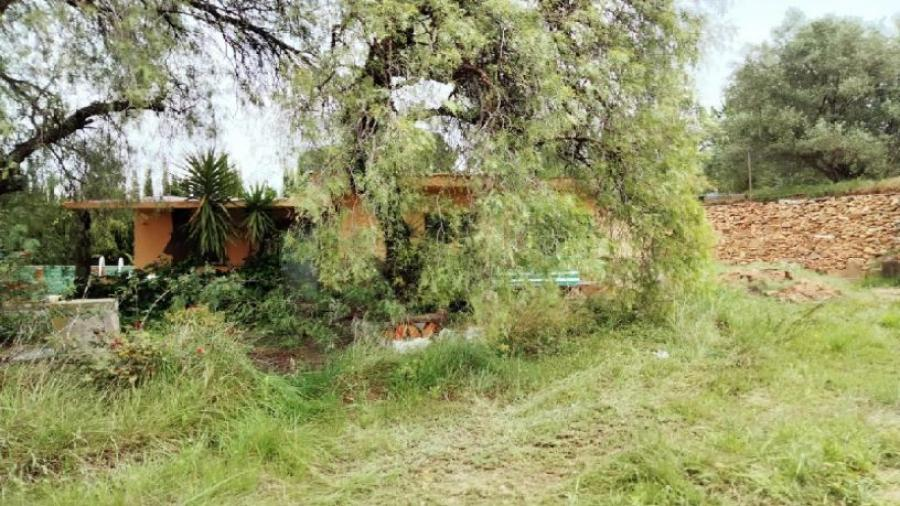 Casa, Montserrat, 46192