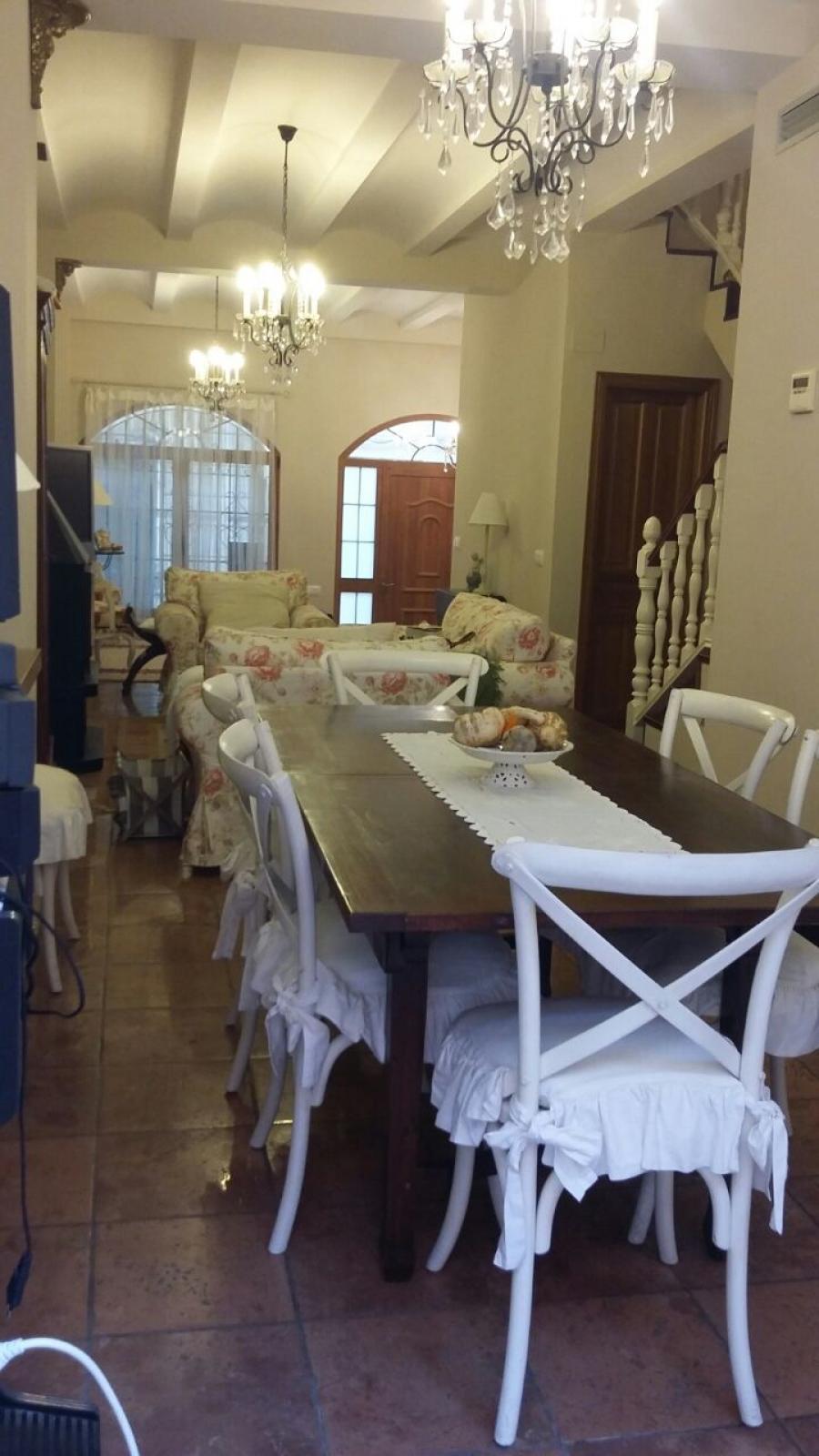 Casa, Petrés, 46501