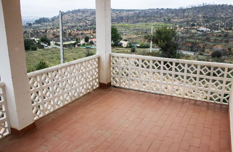 Casa, Turis, 46389