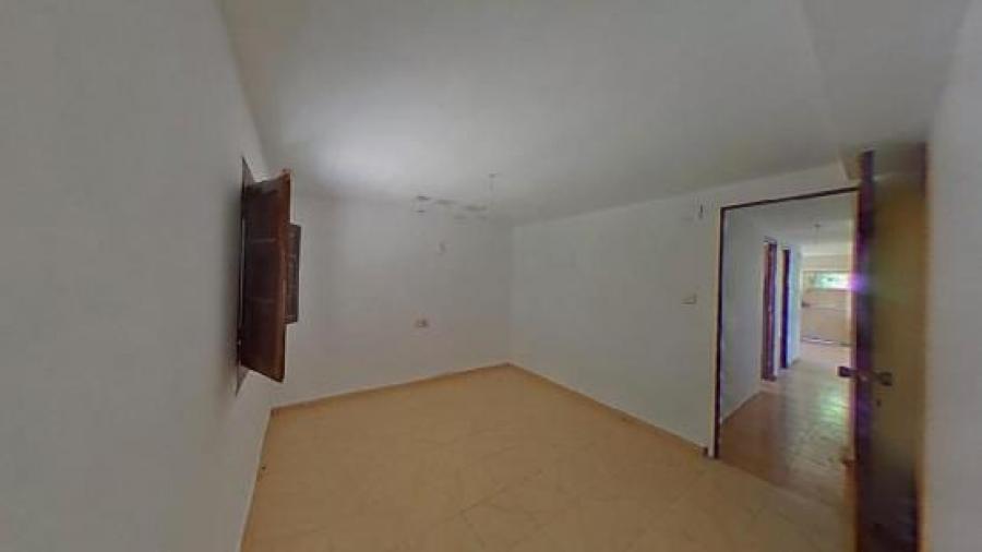 Casa, Llombai, 46195