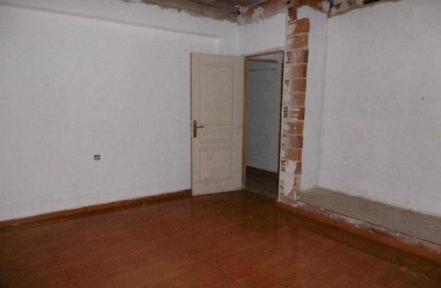 Casa, Sagunto, 46500