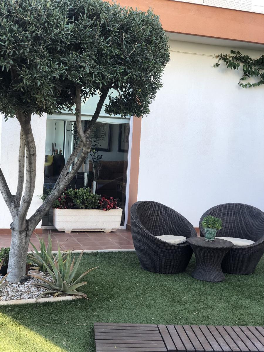 Casa, Sagunto, 46530