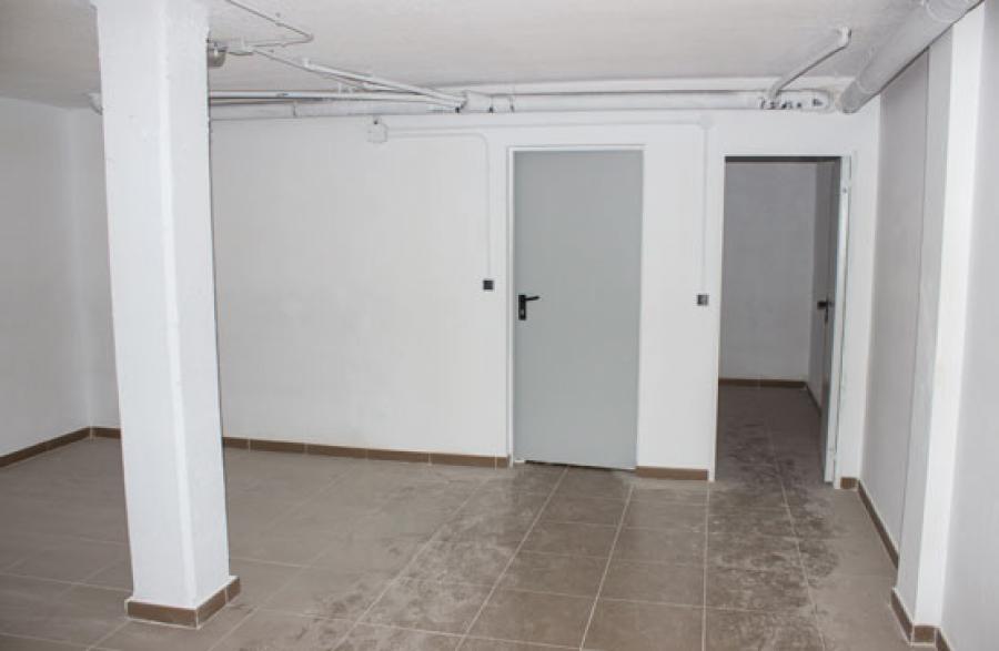 Piso, Sagunto, 46500