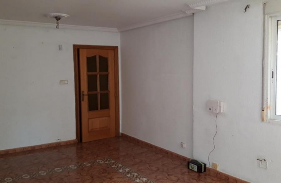 Piso, Valencia, 46013