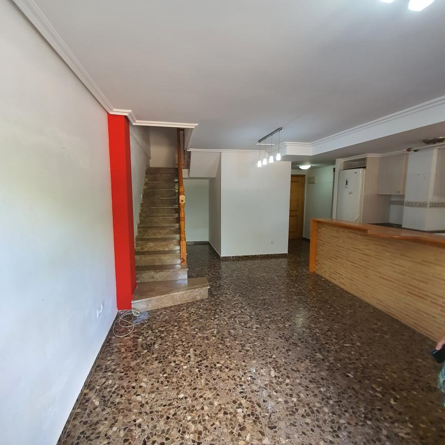 Duplex, Alaquàs, 46210
