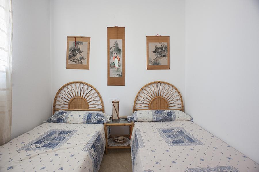 Apartamento, El Grau de Moncófar , 12593