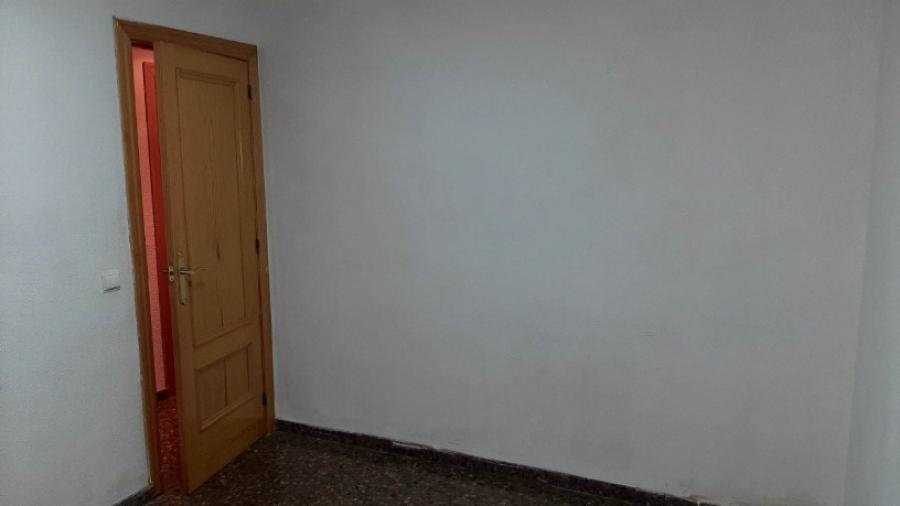 Piso, Paterna, 46980