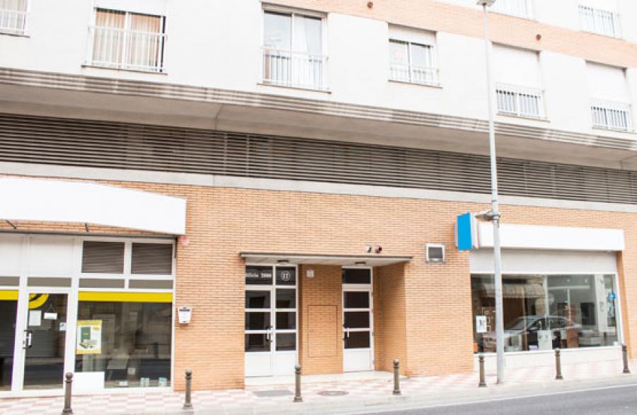 Piso, Tavernes de la Valldigna, 46760