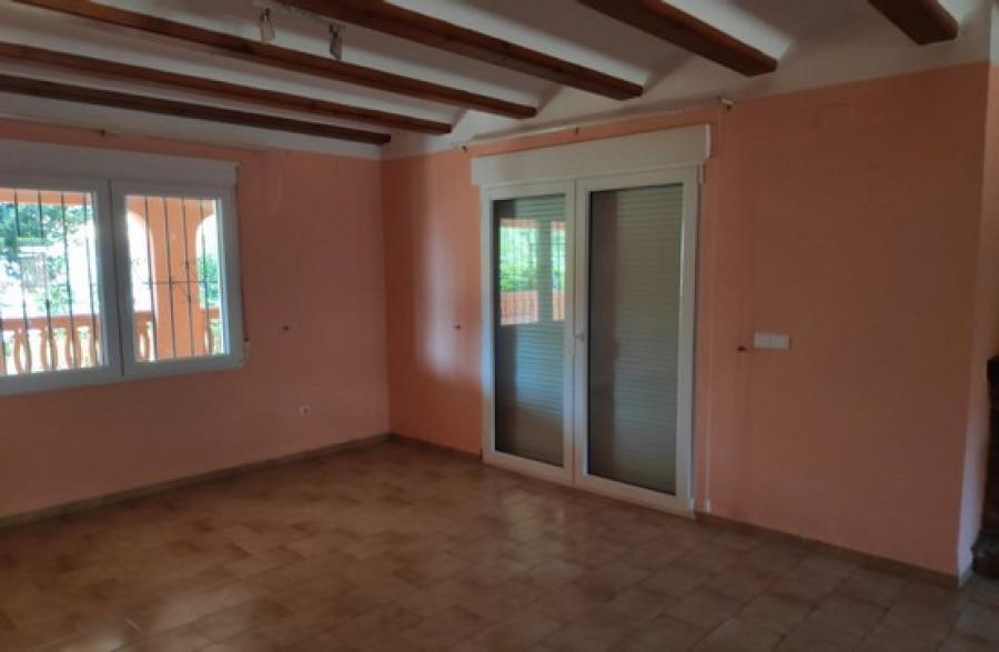 Casa, Denia, 3700