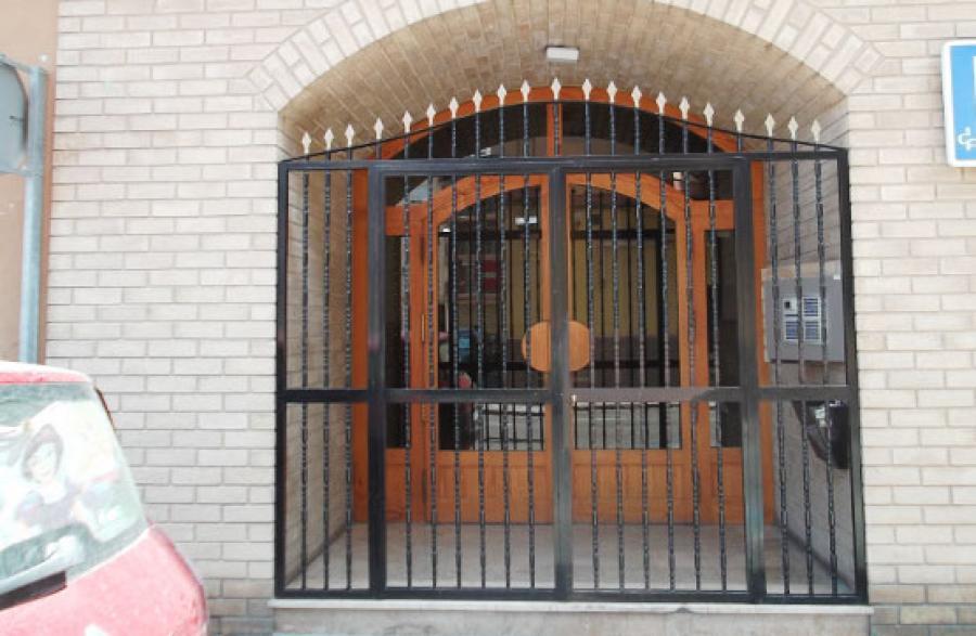 Garaje, Xirivella, 46950