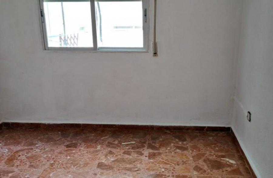 Piso, Catarroja, 46470