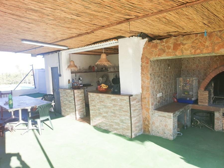 Casa, Gandia, 46701