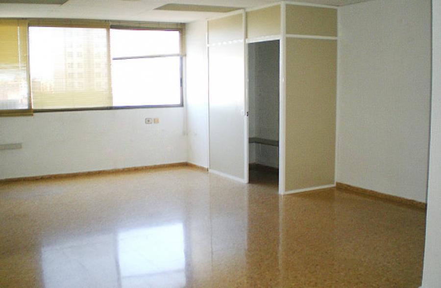 Bajo comercial, Valencia, 46009