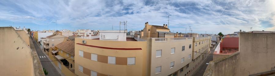 Duplex, Xilxes, 12592