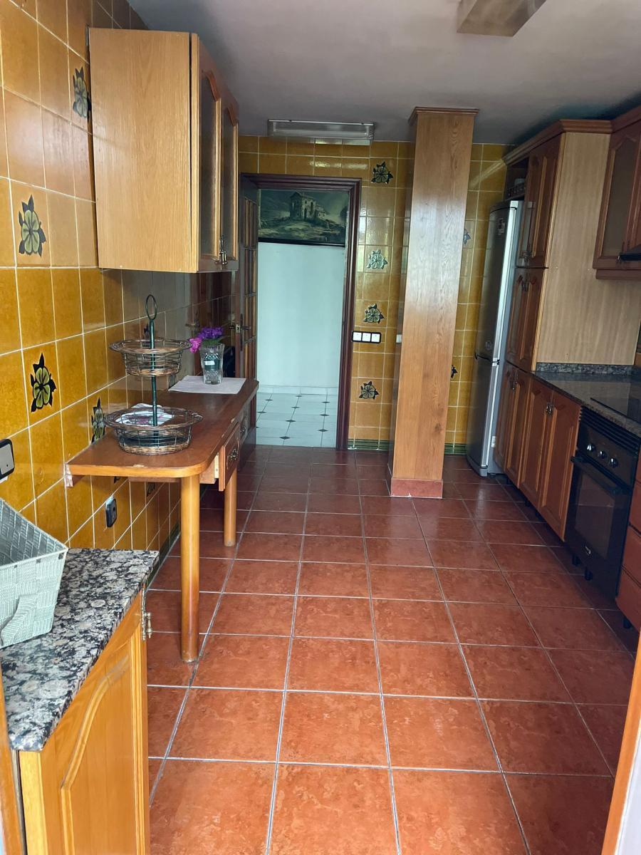 Piso, València, 46022