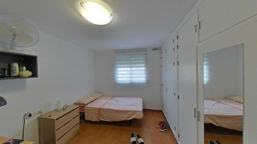 Casa, Burjassot, 46100