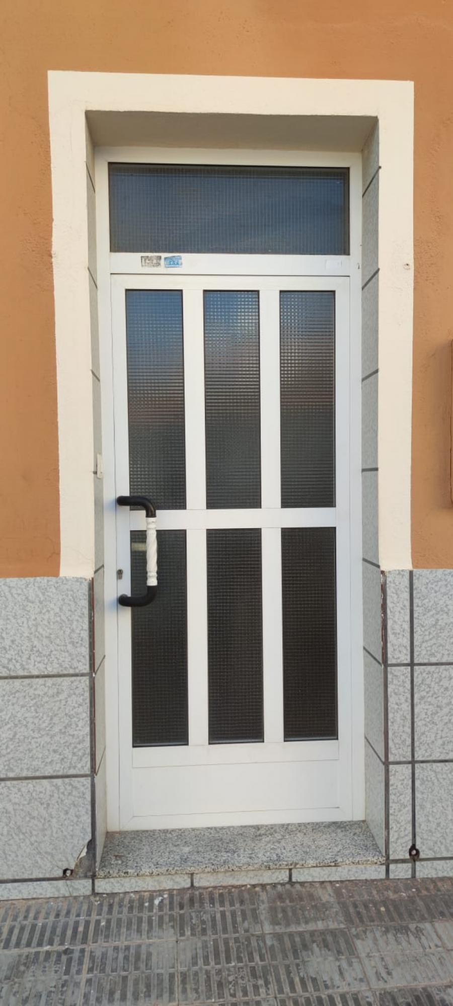 Apartamento, El Grau de Moncofa, 12593
