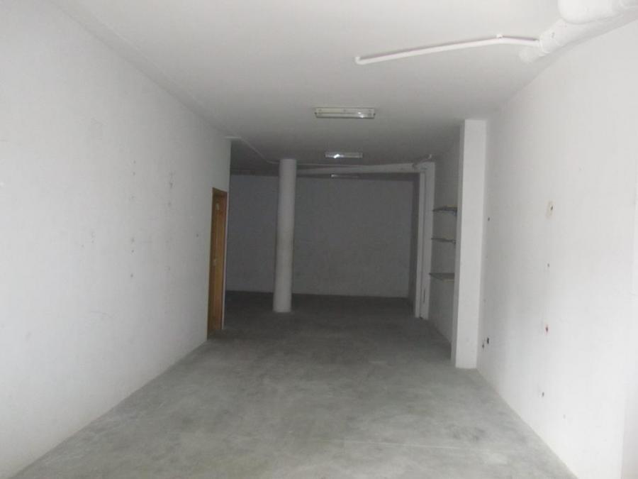 Adosado, Ollería, 46850