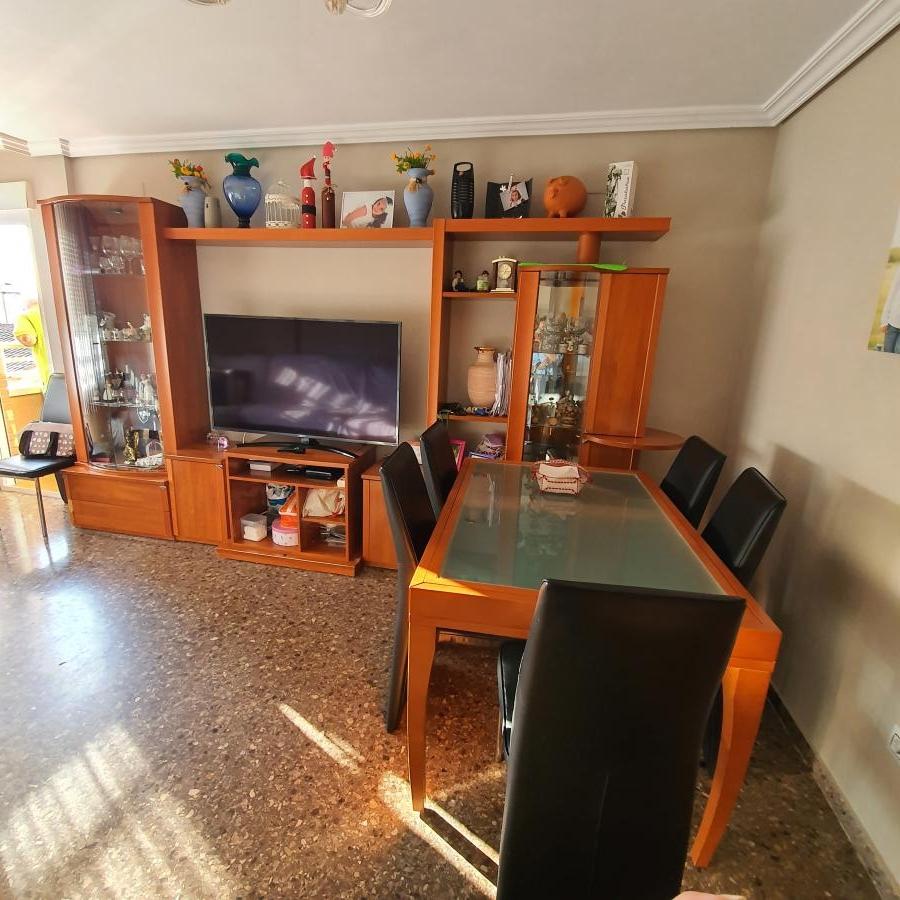 Piso, Bétera, 46117