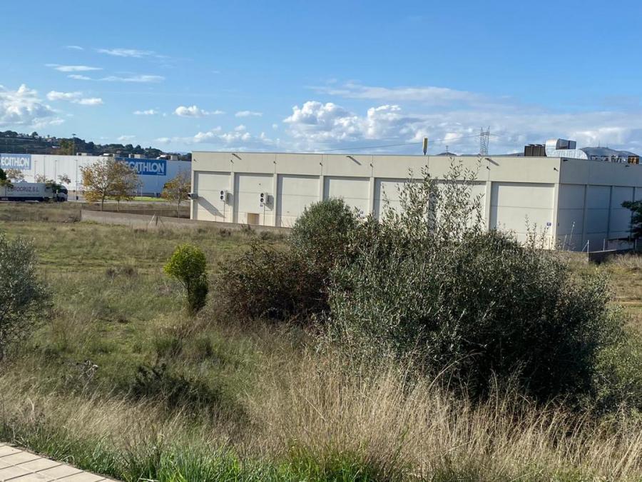 Terreno, Torrent, 46900
